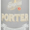 Soproni Porter
