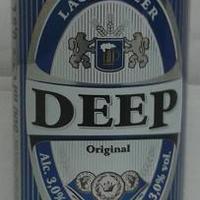 Deep Lager