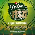 Dreherfeszt 2018