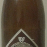 Legenda James' Brown Ale