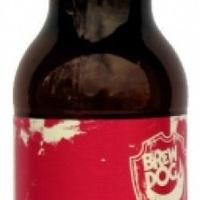BrewDog Alpha Pop
