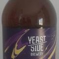 Yeast Side Inside IPA