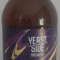 Yeast Side Inside IPA