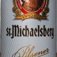 St.Michaelsberg Pilsener