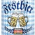 Oettinger Festbier