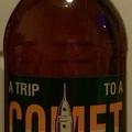 Ikkona Comet Pilsner