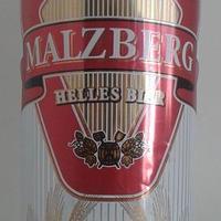 Malzberg