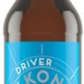 Ikkona Driver