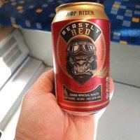 Eichbaum Wild Monkeys Red Ale