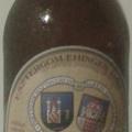 Beerfort szűretlen lager