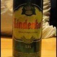 Lindenhof a sör (?)