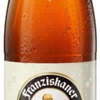 Franziskaner Premium