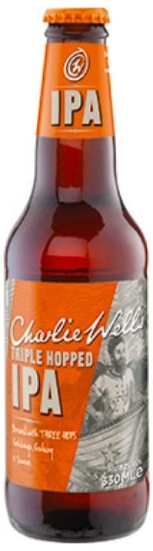 charlie_wells_triple_ipa.jpg