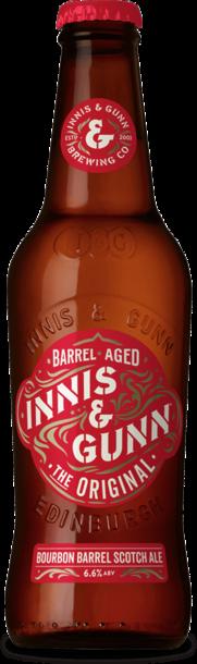 innis-gunn-bourbon.png