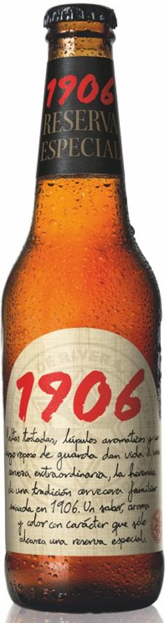 1906.jpg