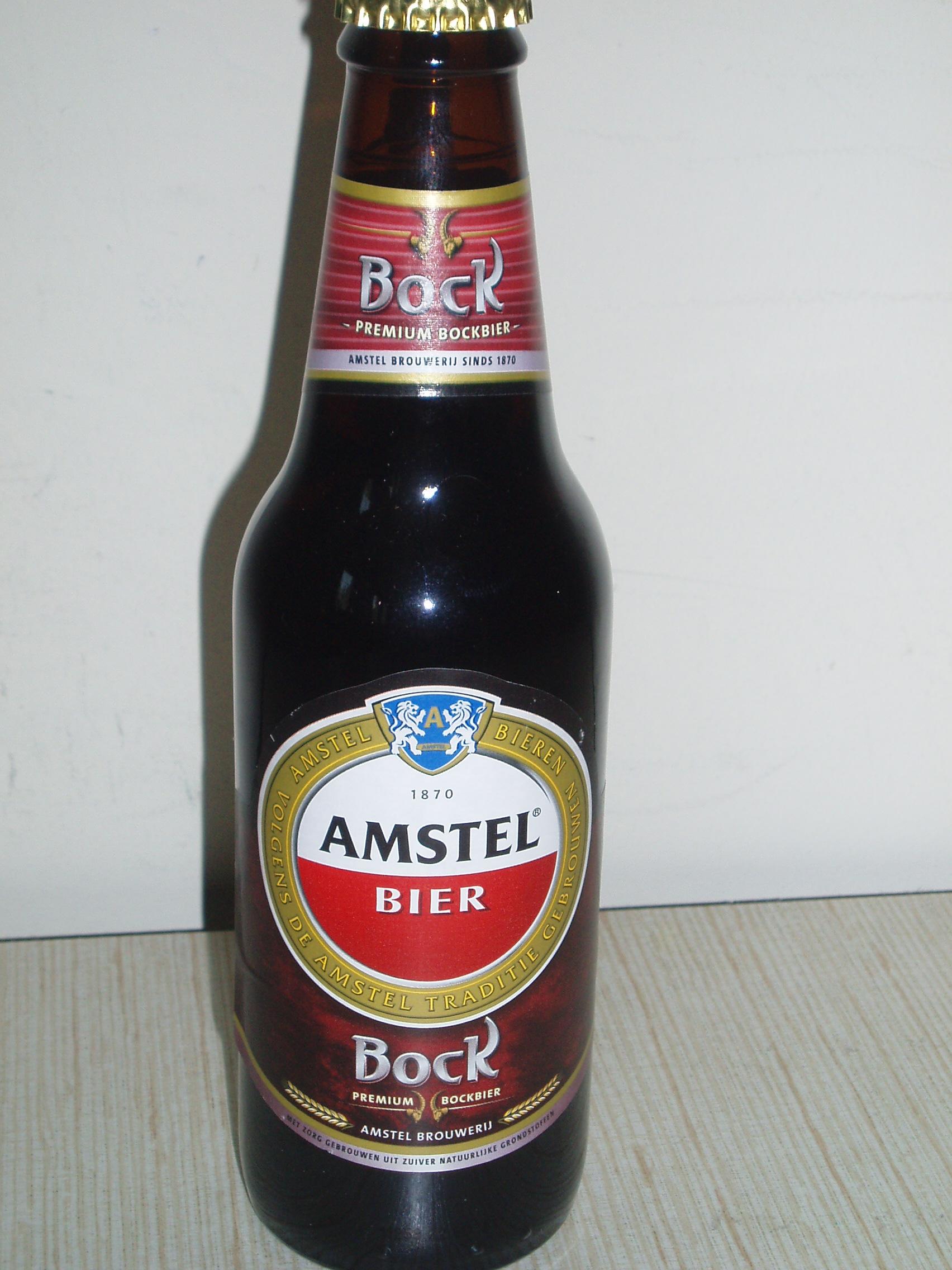 Amstel_Bock.JPG