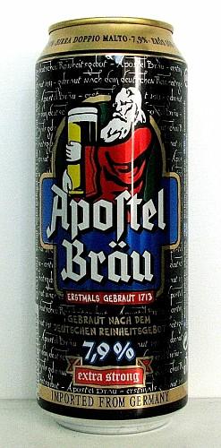 ApostelBrauStrong-vi (1).jpg