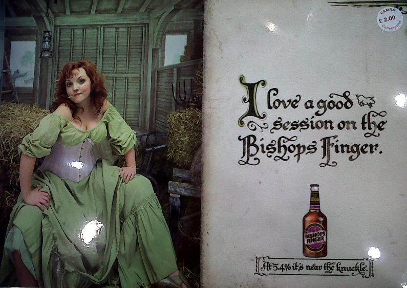 Bishops_Finger_London_Beerfest_2.jpg