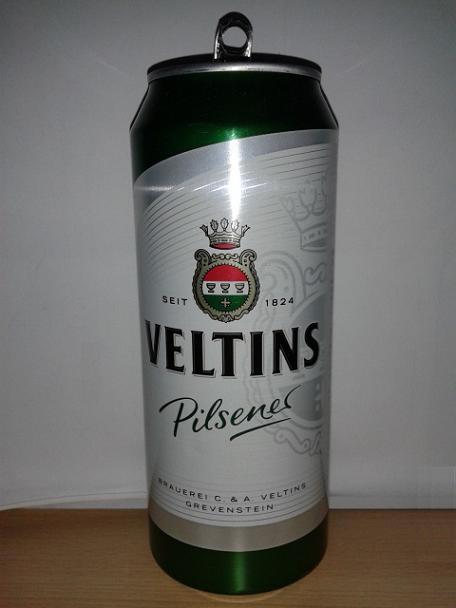 Veltins_Pilsener.jpg