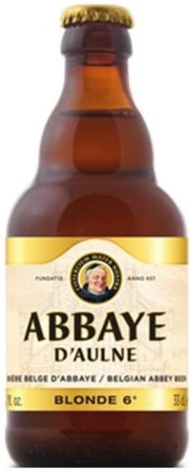 abbaye-d-aulne-blonde.jpg