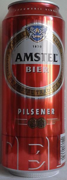 amstel_pilsener_05_dob.jpg