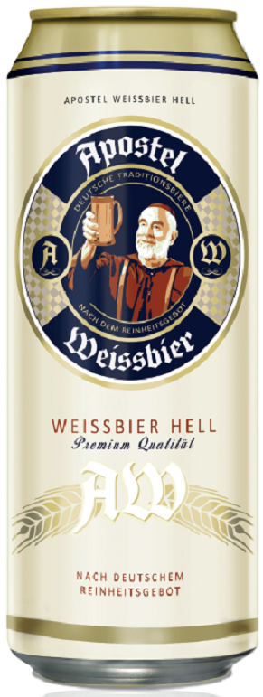 apostel-weissbier.png