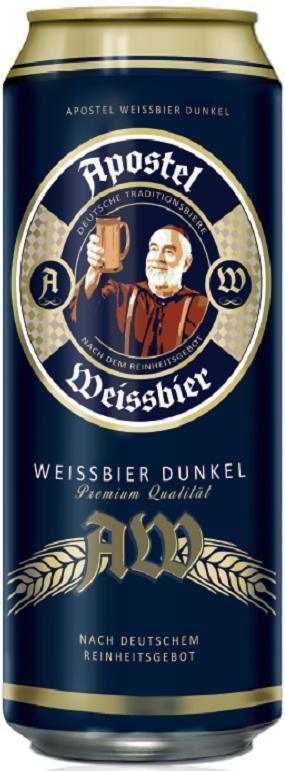 apostel_weissbier_dark.png