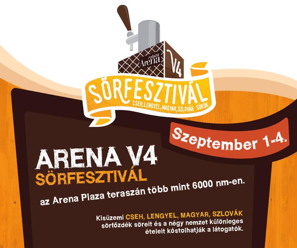 arena_v4.jpg