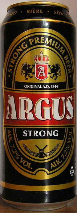 argus11_01.jpg