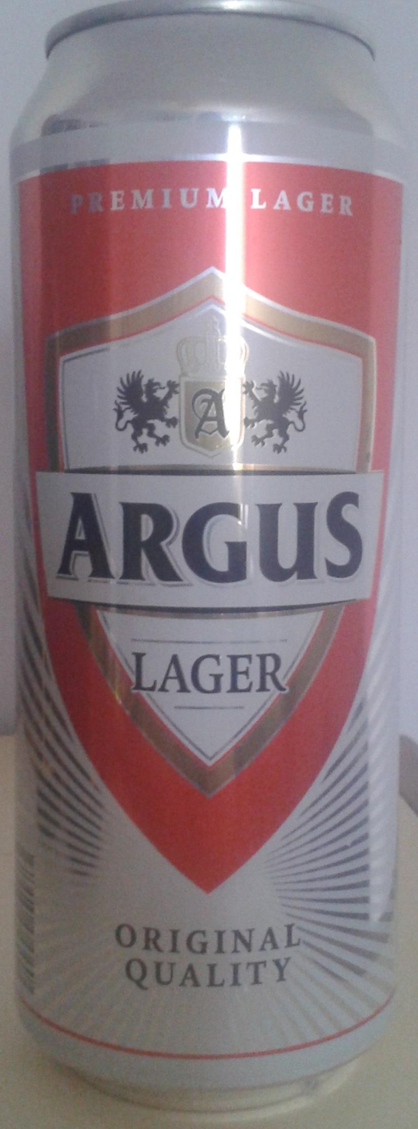 argus_lager.jpg