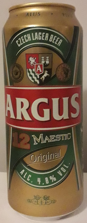 argus_maestic_dob.jpg