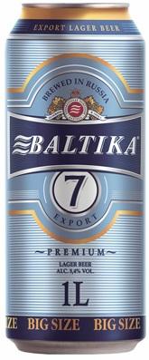 baltika_7_1_l.jpg