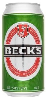 becks_04.png