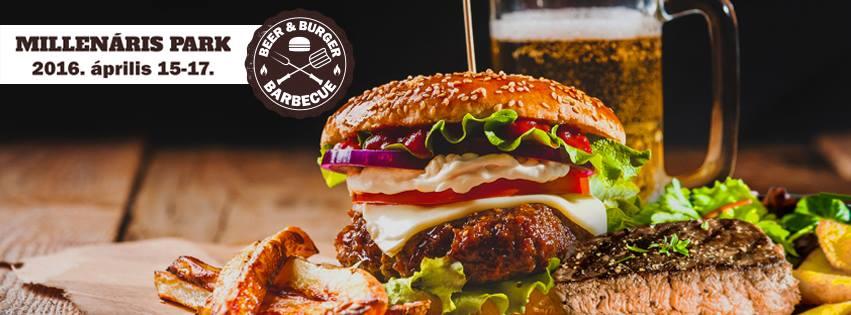 beerburger.jpg