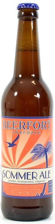 beerfort-sommer-ale.jpg