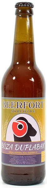 beerfort_buza_duplabak.jpg