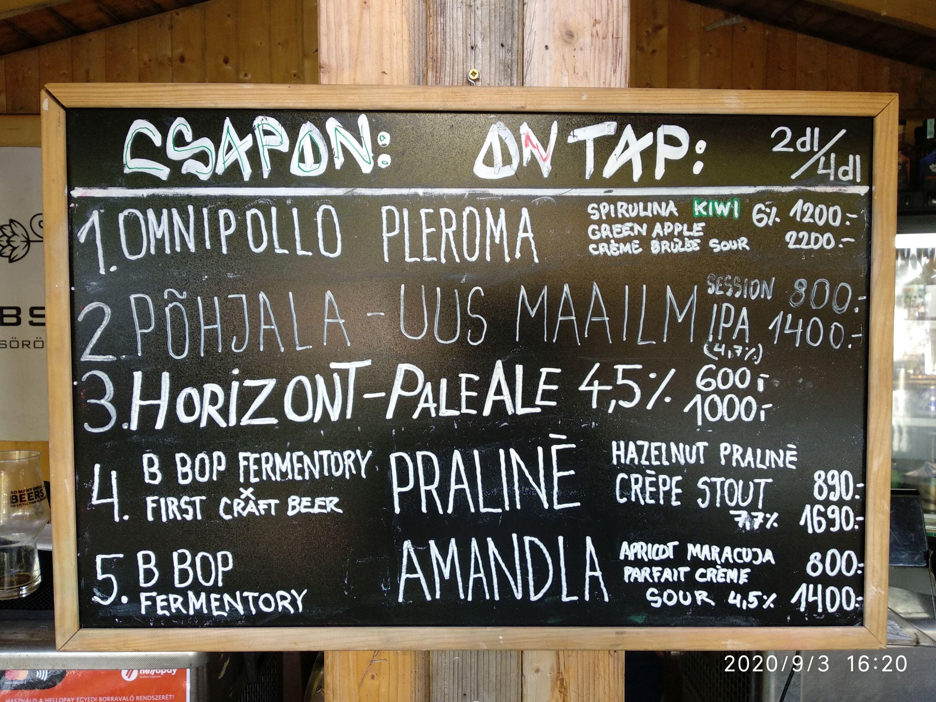 beerside_praline.jpg