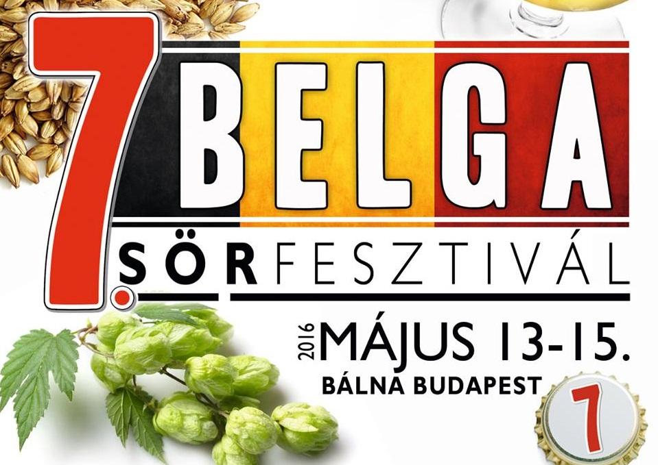 belga.jpg