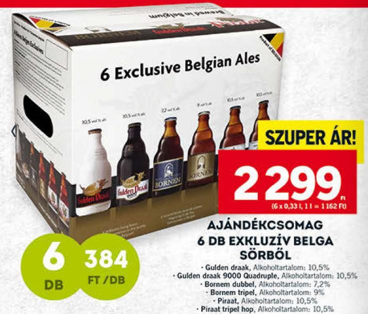belga_pakk_1.png
