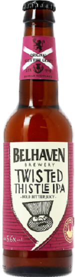 belhaven-twisted-thistle_ipa.jpg