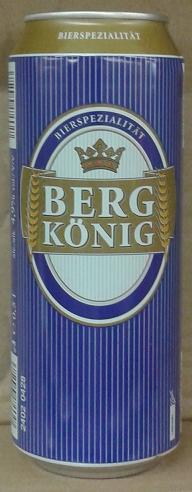 berg_konig_05_dob.JPG
