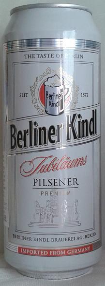 berliner_kindl_05_dob.jpg