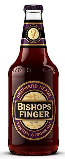 bishop-finger-05_uv.jpg