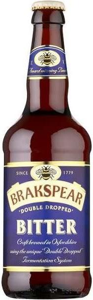 brakspear.jpg