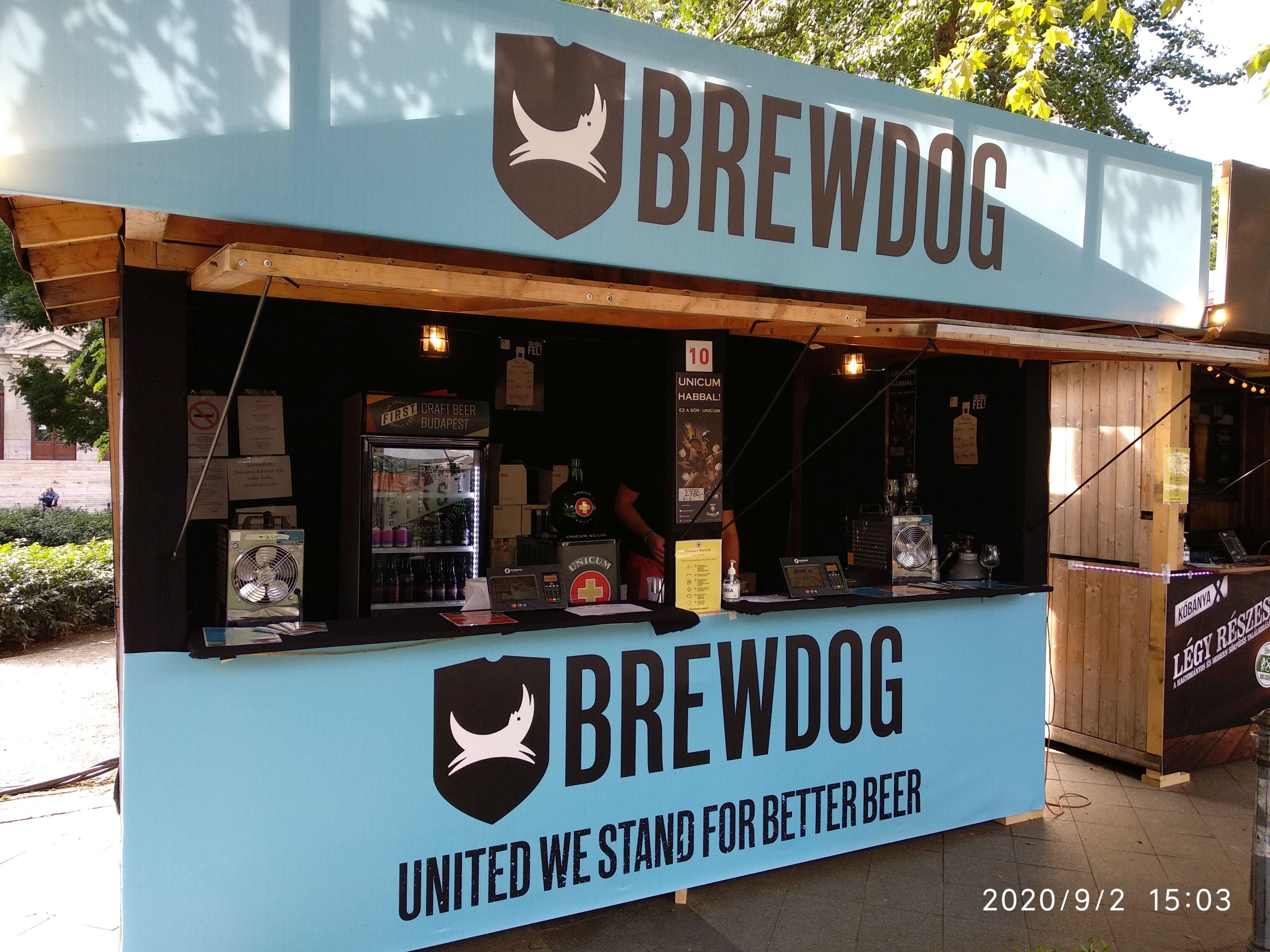 brewdog_1.jpg