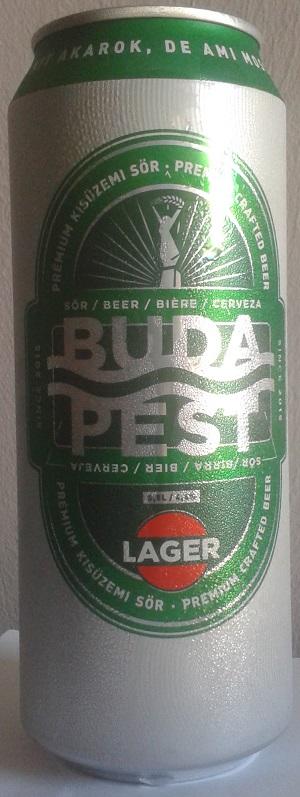 budapest_lager.jpg