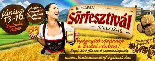 budavari_sorfeszt_2013.jpg