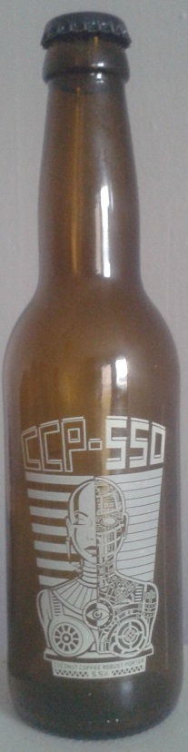 ccp-550.jpg