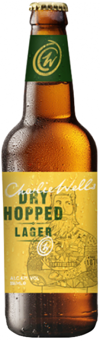 charlie-wells-dry-hopped-lager.png