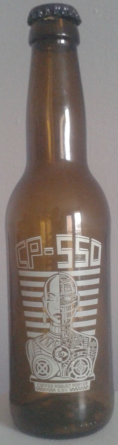 cp-550.jpg